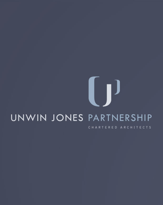 Unwin Jones Partnership