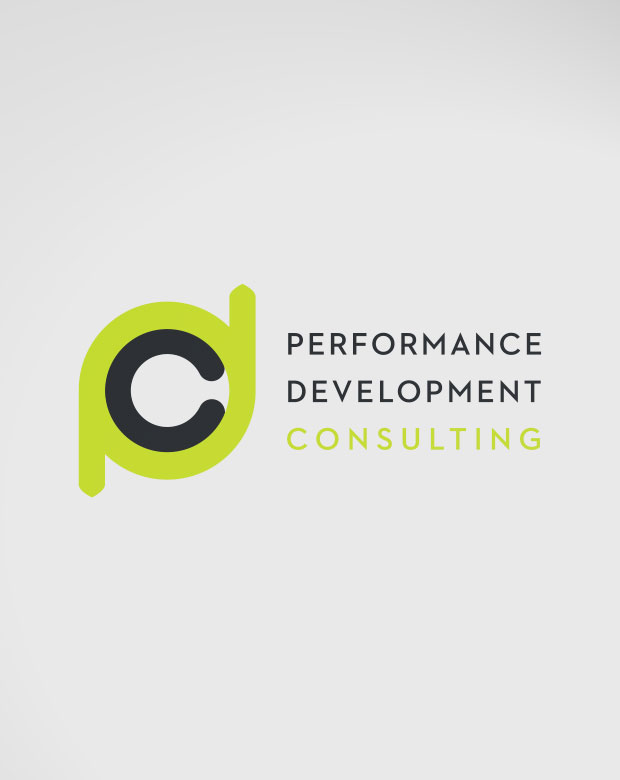 Performance Development Consulting logo