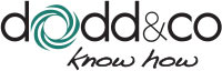 Dodd & Co Accountants logo
