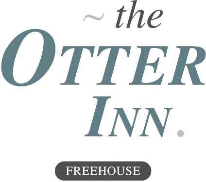 The Otter Inn logo